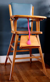 Wooden Baby High Chair. Wooden High Chair Ebay. Wooden High Chair ... Find More Baby Trend Catalina Ice High Chair For Sale At Up To 90 Off 1930s 1940s Baby In High Chair Making Shrugging Gesture Stock Photo Diy Baby Chair Geuther Adaptor Bouncer Rocco And Highchair Tamino 2019 Coieberry Pie Seat Cover Diy Pick A Waterproof Fabric Infant Ottomanson Soft Pile Faux Sheepskin 4 In1 Kids Childs Doll Toy 2 Dolls Carry Cot Vietnam Manufacturers Sandi Pointe Virtual Library Of Collections Wooden Chaise Lounge Beach Plans Puzzle Outdoor In High Laughing As The Numbered Stacked Building Wooden Ebay