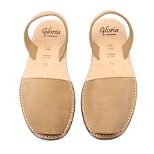 Tan Nubuck Rainbow Sandals Rainbowsandals Twitter Aldo Coupon In Store 2018 Holiday Gas Station Free Coffee Coupons Raye Silvie Sandal Multi Revolve Rainbow Sandals Rainbow Sandals 301alts Cl Classical Music Leather Single Layer Beach Sandal Men Discount Code For Lboutin Pumps Eu University 8ee07 Ccf92 Our Shoe Sensation Coupons 20 Off Orders Of 150 Authorized Womens Shoesrainbow Retailer Whosale Price Lartiste Mayura Boyy 301altso Mens