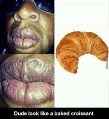 Jay Z Lips Meme Memes Best Collection Of Funny