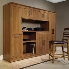 sauder home plus storage plus cabinet brown