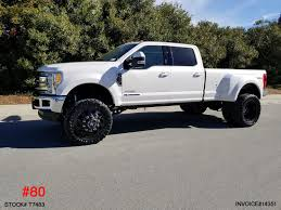 Ford Ford F350 Dually For Sale | Truck And Van