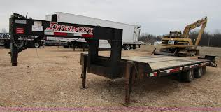 2008 Interstate G20DT Trailer | Item D2284 | SOLD! February ... 2017 Inrstate Tag Trailer For Sale Morris Il I1218 Welcome To Wwwkohelinrstatecom Semi Truck Tire Exploded Disingrates On Inrstate Youtube 2008 G20dt Trailer Item D2284 Sold February Inventory New And Used Trucks Royal Truck Equipment Inrstate Auction Or Lease Rental One Way Deals Best Bill Introduced Allow Permit 18 21yearold Drivers Fileinrstate Batteries Peterbilt 335 Pic2jpg Wikimedia Commons 2001 40tdl Tilt Deck I5577