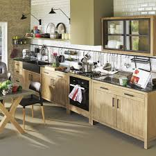 comment concevoir sa cuisine ranger sa cuisine affordable awesome gallery of comment organiser
