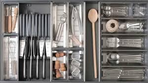 astuce pour ranger sa cuisine rangement et gain de place en cuisine