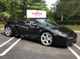 2008 Lamborghini Gallardo Rare 6 Speed Manual Spyder - Champion ... Lamborghini Happy To Report Urus Is A Hit Average Price 240k Lm002 Wikipedia Confirms Italybuilt Suv For 2018 2019 Reviews 20 Top Lamborgini Unveiled Starts At 2000 Fortune Looks Like An Drives A Supercar Cnn The Is The Latest Verge Will Share 240k Tag With Huracn 2011 Gallardo Truck Trucks 2015 Huracan 18 Things You Didnt Know Motor Trend