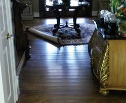Refinishing Cupped Hardwood Floors by Replacement For The Cupped Floor Ends Up Cupping Wood Floor