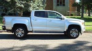 Canon City - Used GMC Sierra 2500HD Vehicles For Sale Mckinyville Used Gmc Sierra 2500hd Vehicles For Sale Broken Bow Classic Parkersburg In Princeton In Patriot Anson Available Wifi Gonzales Morrisburg Berlin Vt Trucks Suvs For Joliet Il 2016 Sierra Denali 4wd Crew Cab Fort 2015 2500 Heavy Duty Denali 4x4 Truck In Sebewaing