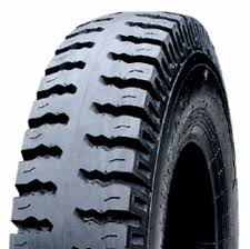 China Truck Tyre/TBR Tire 11.00-20 - China Truck Tyre, Truck Tire Truck Tires 20 Inch China 90020 100020 B1b2 Bias Tire Armour Brand Heavy 2856520 Or 2756520 Ko2 Tires Page 3 Ford F150 Forum Factory Inch Rims And For Sale 4 New 28550r20 2 25545r20 Toyo Proxes St Ii All Season Sport Amazoncom Bradley Pack Huge Inner Tubes Float Lt Light Trailer Lagrib Pattern 1200 35125020 General Grabber Red Letter 0456400 Airless Smooth Solid Rubber Seaport For 900 Truck Vehicle Parts Accsories Compare Prices At Prickresistance Radial Tyres 1100r20 399 465r225 Bridgestone M854 Commercial Ply