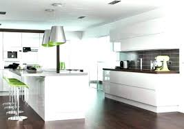 repeindre meuble cuisine laqué peinture laque pour cuisine peinture laque pour cuisine 0 prix