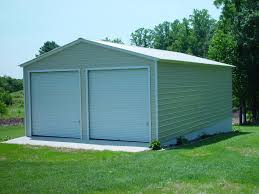 Portable Sheds Jacksonville Florida by Metal Carports Yulee Fl Yulee Florida Carports