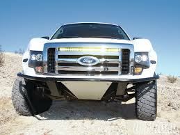 Ford F-150 Review - Research New & Used Ford F-150 Models | Ford ... Elegant Ford Trucks Utah 7th And Pattison Tricked Out Trucks New And Used 4x4 Lifted Ford Ram Tdy Sales Www 2008 F450 Super Duty F 450 For Sale Cheap Used Truck For Sale 2002 F250 Xlt F500486a Youtube Used 2012 Ford Service Utility Truck For Sale In Az 2173 1997 Hd Reg Cab 1330 Wb At Car Guys Serving Near Winnipeg Carman 2013 F150 Pricing Features Edmunds 2003 Xl 4x4 8 Foot Stake Body Rust 2014 Tremor B7370 Moose Jaw Bennett Dunlop Commercial Pickups Chassis Medium