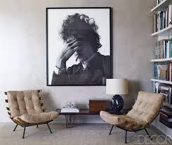 Bobs Lawrence Living Room Set by Room Decor Inspiration Elle Decor U0027s Most Popular Rooms