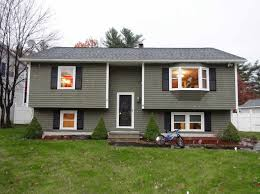 Reeds Ferry Sheds Merrimack Nh by 10 Packard Drive Merrimack Nh 03054 Mls 4609557 Coldwell Banker
