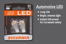 sylvania automotive bulbs replacement auto bulbs bulbamerica