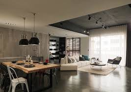 5 Modern Home Design Trends 2016 - FIF Blog Commercial Interior Design Calgary Design Trends 2017 10 Predictions For 2016 Trends Woodworking Network New Home Peenmediacom 6860 Decor Ideas Photos Asian In Two Modern Homes With Floor Plans Hottest Interior Design Trends 2018 And 2019 Gates Youtube In Amazing Image How To Follow While Keeping Your Timeless Black Marley