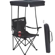 Game Day Premium Canopy Chair Best Choice Products Outdoor Folding Zero Gravity Rocking Chair W Attachable Sunshade Canopy Headrest Navy Blue Details About Kelsyus Kids Original Bpack Lounge 3 Pack Cheap Camping With Buy Chairs Armsclearance Chairsinflatable Beach Product On Alibacom 18 High Seat Big Tycoon Pacific Missippi State Bulldogs Tailgate Tent Table Set Max Shade Recliner Cup Holderwine Shade Time Folding Pic Nic Chair Wcanopy Dura Housewares Sports Mrsapocom Rio Brands Hiboy Alinum And Pillow