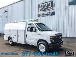 100 2012 Trucks Heavy Duty Truck Dealer In Denver CO Truck Fabrication