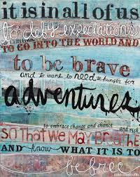 Travel Quotes Tumblr 21