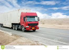 Transport Truck Stock Photo. Image Of Remote, Gobi, Cargo - 16938760 Why Truck Transportation Sotimes Is The Best Option Raven Transport Adds 115 Natural Gas Trucks To Fleet Fleet Owner Road Transport English Version Stvaenglish Stva Teslas Electric Semi Are Priced Compete At 1500 Equipment Covenant Services Drive Act Would Let 18yearolds Drive Commercial Inrstate Shipping Rates Uship Tight Inventory Raises September Used Prices Topics Renault Trucks Cporate Press Releases Unveils Home Charter