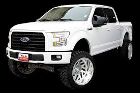 Fcherus Lifted Trucks For Sale In Houston Texas Best Auto U Truck S ... Dodge Ram Wrap News Of New Car Release And Reviews Trucks For Sale Ohio Diesel Truck Dealership Diesels Direct Z71 Lifted Lift Kits Dave Arbogast 3500 Flatbed For 2019 Chevy Silverado Allnew Pickup Waldoch Rentals In Houston Tx Turo Sca 1500 Lone Star Heres The Newest Member Of Pickup Grass Lake Chevrolet Is A Dealer And New Car Bob Maxey Ford Howell Inc Dealership Mi 48843