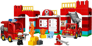 Lego 10593 Fire Station Lego Duplo 5682 Fire Truck From Conradcom Amazoncom Duplo Ville 4977 Toys Games City Town Fireman 2007 Sounds Lights Lego Station Funtoys 10592 Ugniagesi 6168 Bricks Figurines On Carousell Finnegans Gifts Baby Pinterest Trucks Year 2015 Series Set Fire Truck With Moving 10593 5000 Hamleys For And 4664