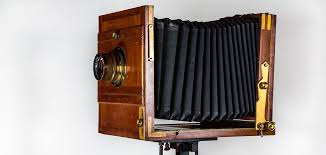 chambre grand format la chambre photographique et le grand format comprendre focus