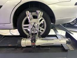 Wheel Alignment Wikipedia Throughout Truck Wheel Alignment Tools ...