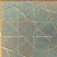 35 best tapestry ceramic tile collection images on pinterest