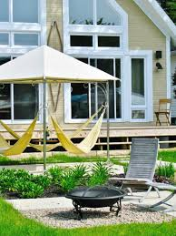 Brilliant Backyard Ideas, Big And Small Living Room Enclosed Pergola Designs Stone Column Home Foundry Impressive Haing Outdoor Bed Wooden Material Beige Ropes Jamie Durie Garden Hammock Bed Design Garden Ideas Fire Pit And Fireplace Ideas Diy Network Made Makeovers Hammock From Arbor Image Courtesy Of Stuber Land Design Inc Best 25 On Pinterest Patio Backyard Keysindycom Modern Pa Choosing A Chair For Your 4 Homes With Pergolas Rose Gable Roof New Triangle Black Homemade