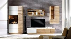 v montana living room voglauer