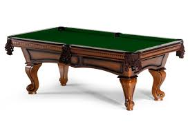 Dining Room Pool Table Combo Canada by Simple Pool Table Purchase One Low Price Includes Everything