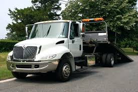 Cheap Towing Service Cheapest Louisville Ky Raleigh Nc Arlington Tx ... Dennys Towing In Arlington Tx Services Towingnearme Pinterest Company And Tow Service 24 Hour Trucks Tulsa Best Truck 2018 Mansfield Kennedale Tx 8449425338 Fast Auto Repair Shop Photos Gary Ds Automotive Cheap Dallas Near Me Medium Duty 844 247 Find Local Now