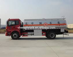 8 Ton 9 Ton 10 Ton Fuel Tank Truck Foton Fuel Tank Truck Foton Fuel ... Truck Fuel Tank Stock Image I5439030 At Featurepics Bruder Man Tgs Online Toys Australia 2005 Isuzu Ftr P868 Tanks Tpi Titan Sidekick 15 Gal Portable Liquid 5040015 525 Gallon Fuelgwaste Oil Storage Transfer Cell New Product Test Flow Atv Illustrated Trucks Renault Premium Tank Body 270dci19 Blanc Et Bleu Semi Trailer Manufacturers Harga Sino 70gallon Toolbox Combo Operations Government Fleet Renault 270 Dci 4x2 Fuel 144 M3 4 Comp Trucks Bed Cover Auxiliary Youtube
