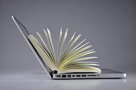 Uta Blackboard Help Desk by About Reserves Uta Libraries