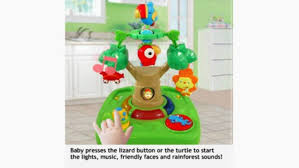 Fisher-Price Rainforest Healthy Care High Chair - Video Dailymotion Fisherprice Spacesaver High Chair Rainforest Friends Buy Online Cheap Fisher Price Toys Find Baby Chair In Very Good Cditions Rainforest Replacement Parrot Bobble Toy Healthy Care Rainforest Bouncer Lights Music Nature Sounds Awesome Kohls 10 Best Doll Stroller Reviewed In 2019 Tenbuyerguidecom The Play Gyms Of Price Jumperoo Malta Superseat Deluxe Giggles Island Educational Infant 2016 Top 8 Chairs For Babies Lounge