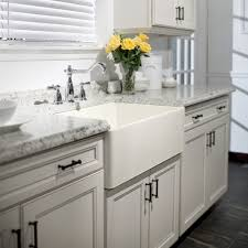 Rohl Fireclay Sink Cleaning by Just Mfg Stainless Steel Equal Double Bowl Apron Front Dropin