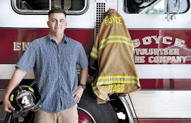 Sept. 11 Victims' Grandson Is Now A Winchester Firefighter | News ... Food Trucks In Grand Rapids City Leaders To Consider Lifting Ban Home Scania Great Britain Lifted Jeeps Custom Truck Dealer Warrenton Va Trick Trucks Seven Inc Review Monster Jam At Angel Stadium Of Anaheim Macaroni Kid The Umpqua Truck Competion Include A Battle The Sept 11 Victims Grandson Is Now Winchester Refighter News Deputy Enjoys Duties As Swat Team Member Female Role Watch Timelapse Video Flooding Around Food Bank Wfmz Omps Funeral And Cremation Center Harley