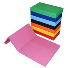 gymnastics floor mats uk 4 x8 x2 folding mat sale