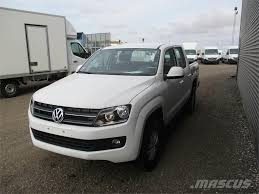 Used Volkswagen -amarok Pickup Trucks Year: 2016 Price: $34,305 For ... 1970 Volkswagen T2 Double Cab German Cars For Sale Blog 1963 Busvanagon Pickup Truck For Sale In Nashville Tn 1971 Vw Vantruck Youtube New Pickups Coming Soon Plus Recent Launch Roundup Parkers 2017 Amarok Is Midsize Lux Truck We Cant Have 2014 Canyon Review Taro Wikipedia Theres An Awesome In The Us But You 1959 Classiccarscom Cc1173569 Crafter_flatbeddropside Trucks Year Of Mnftr 1988 Cc1106782