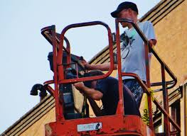 Joe Strummer Mural East Village by Ev Grieve Give Me U0027liberty U0027 New Mural On East 9th Street Honors