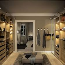 schlafzimmermöbel günstig kaufen ikea ankleide
