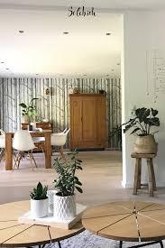 die beliebtesten wohnprodukte wohnzimmer wohn design