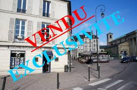 100 Saint Germain Apartments Sale Apartment Germain En Laye 113m 4 Room 730 000