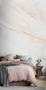 decoration chambre peinture 1001 idées pour une décoration chambre adulte comment