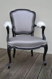 relooking fauteuil louis xv les 11 meilleures images du tableau cabriolet louis xv sur