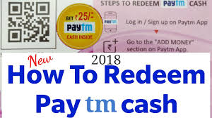 How To Redeem Paytm Cash Code/ Paytm Coupon Code Kaise Redeem Kare 2018 Kay Jewelers Blue Diamond Necklace October 2018 Discounts Coupon Or Promo Code Save Big At Your Favorite Stores Australian Whosale Oils Promo Code Cyber Monday Sale Its Finally Here My Favorite 50 Off Sephora Coupons Codes 2019 Mary Kay Pro Pay Active Not So Ordinanny Me Kays Naturals Online Coupon Codes Dictionary How Thin Affiliate Sites Post Fake To Earn Ad Jewelers 2013 Use And For Kaycom