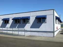 Mobile Home Awnings Superior Awning - Uber Home Decor • #2369 Mobilehomenhnantoarportpatiocoversawnings Awning San Antio Custom Attached Carport On Mobile Patio Ideas Large Awnings Extra For Porches Patios Deck Porch A Home North Antonio Tucson Call Us For Your 520 8891211 Superior Uber Decor 2372 Extender Posts Abesco Distributing Co Incthe Company Backyards Finally Durable Standing Seam Metal That Easy