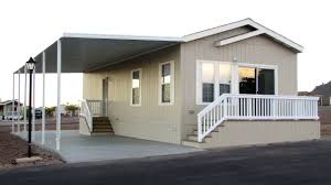 Mobile Home Insurance Standard Casualty pany