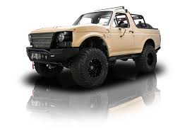 FORD BRONCO Suv 4x4 Truck | Broncos And Rangers | Pinterest | Ford ... 1996 Ford Bronco Trucks Pinterest Bronco And 4x4 Truck Muddy Rock Boulders Slips Falls Video 1979 4wheel Sclassic Car Suv Sales 1985 For Sale 2087460 Hemmings Motor News Traxxas Trx4 Rc Gear Patrol The Ford U14 Half Cab Pickup Truck 20 Price Specs Pictures Spied Release Test Mule 1967 Chad S Lmc Life 4xranger 1984 Ii Corral Fords Ranger Trucks Return To Us Starting In 2019