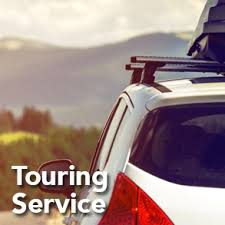 europcar car rental car hire 20 discount register for